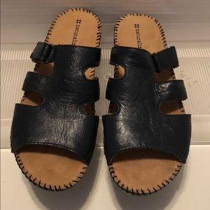 Natualizer Sandals
